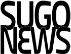 SugoNews