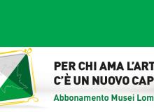 abb musei milano