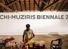 biennale-india