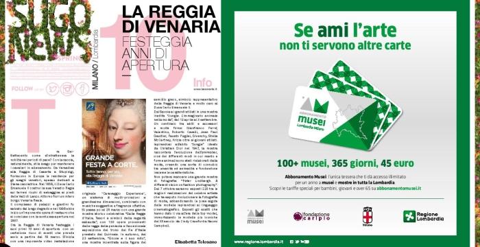 SUGO 52 MILANO BASSA-page-002