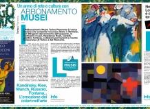 SUGO 77 BASSA-page-001