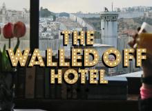 banksy-the-walled-off-hotel-bethlehem-designboom-1800