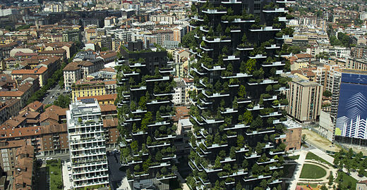 Bosco_Verticale_from_UniCredit_Tower_Milan_17591709258