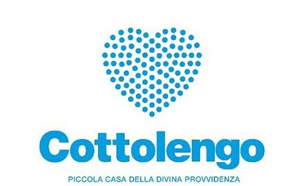 Cottolengo (1)