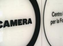 Camera1-680x365_c