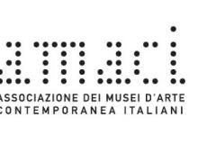 ALTA-TENSIONE_paginaECO_font