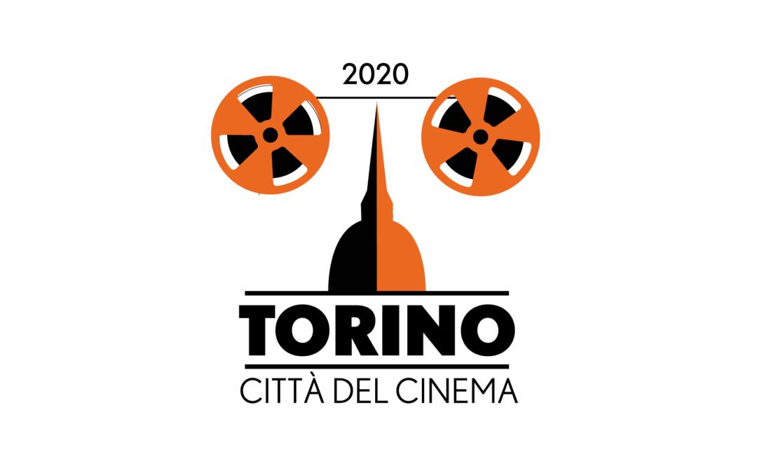 Torino Città del Cinema 2020. Una scenografia a grandezza naturale.