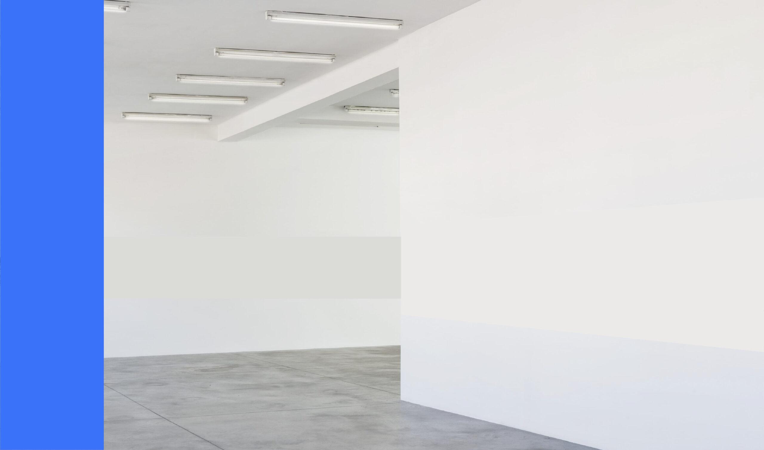 Gallerie d'arte, stagione espositiva e covid: uno schiaffo all'incertezza
