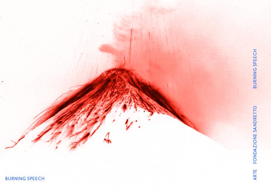 Il magma del linguaggio