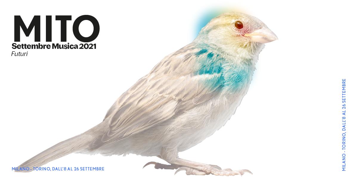 MITO SettembreMusica 2021