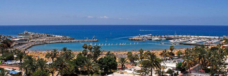 5.puerto_rico